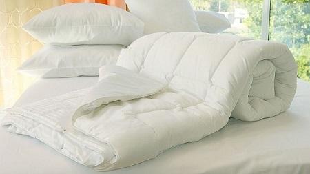 цена одеяла