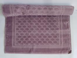Коврик Maison D'or Pollyanna 60x100 cм Lilac