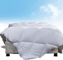 Ковдра Le Vele 195x215 Elite Cotton