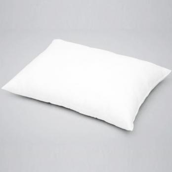 Подушка СLASY 50x70 800 gr