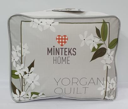 Одеяло Mintex 195x215 Anti Stress