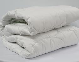 Одеяло Mintex 195x215 Aloe Vera