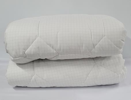 Одеяло Mintex 155x215 Anti Stress