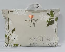 Подушка Mintex 50x70 Cotton