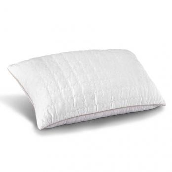 Подушка Mintex 50x70 Cotton