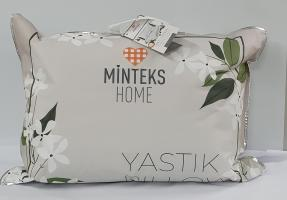 Подушка Mintex 50x70 Anti Stress