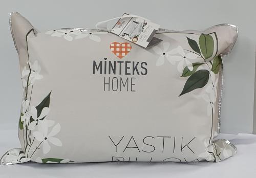 Подушка Mintex 50x70 Anti Stress