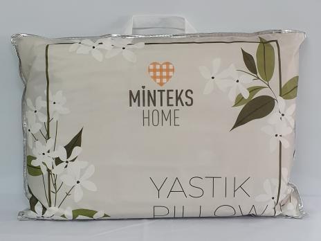 Подушка Mintex 50x70 Wool