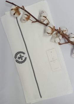 Полотенце Maison D'or Seymour 85x150 White
