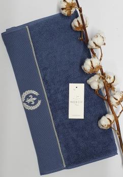 Полотенце Maison D'or Seymour 50x100 Blue