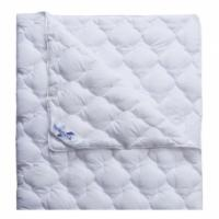 Одеяло Billerbeck Наталия 110X140 стандартное т.3