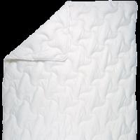 Одеяло Billerbeck Наталия 155X215 легкое