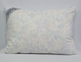Подушка Billerbeck Бетті-М 50x70