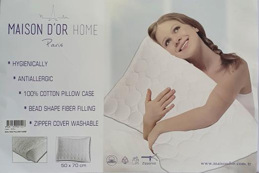 Подушка Maison D'or Silikon 50*70
