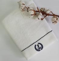 Полотенце Maison D'or Michelle Sailing 85x150 Beyaz