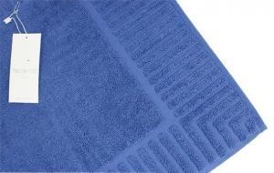 Полотенце-коврик для ног Maison Dor Karya 50x80 Delph