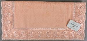 Полотенце-коврик для ног Maison Dor Reyna 50x80 Somon