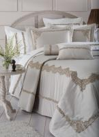 Покрывало Pepper Home Jessica 270*260 Beige