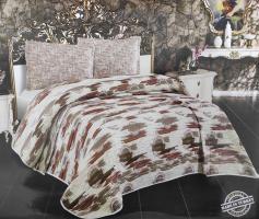Покрывало My Bed 240x260 с наволочками Paris