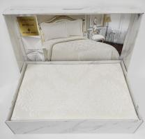 Покрывало My Bed Жакард 240x260 с наволочками Biyella