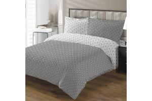 """Комплект постельного белья """"ТЕП"""" двоспальний 960 Fabio, 70x70"""