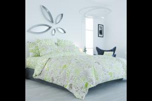 Комплект постельного белья ТЕП семейный 295 Apus, 70x70