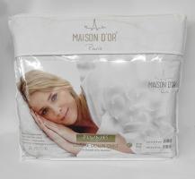 """Одеяло Maison D""""or Plumes 155*215"""