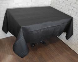 Скатерть в PVS Acme Tekstil 110x160 Carmen Siyah