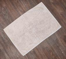 Полотенце-коврик для ног AE Vip Roza Капучино