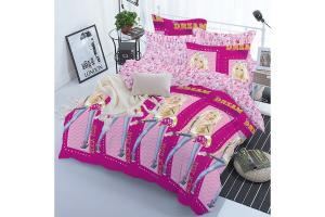 Комплект постельного белья ТЕП  подростковый 314 Rockstar , 50x70