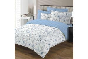Комплект постельного белья ТЕП двуспальный 344 Diana, 70x70