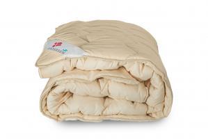 Одеяло шерстяное IDA 200*220 CМР144