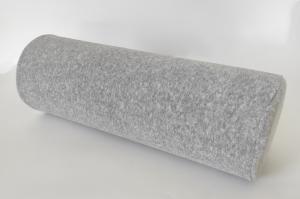 Подушка-валик «с памятью» Vilena 15*45см СМР008